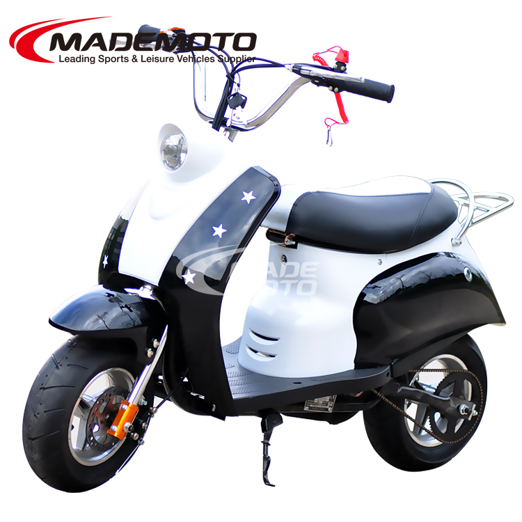 mini gas scooter,49cc gas scooter,gas scooter wholesale